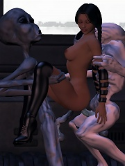 Peasant girl getting a foreplay and getting drilled
