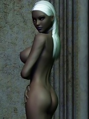 The Warcraft porn dolls in this pic is too much proper