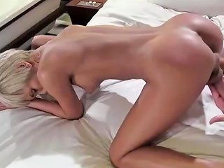 Miran's Butthole Probed And Spanked Upornia Com