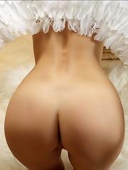 Olivia  Angel Wings