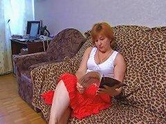 Mature Sex4 Free Granny Porn Video 18 Xhamster