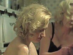 Violette 2013 Emmanuelle Devos Hdzog Free Xxx Hd High Quality Sex Tube