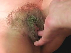 The Ultimate Hairy Grannies Collection Porn C7 Xhamster