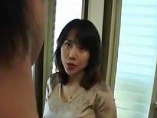 Erotic Japanese Wife Upornia Com