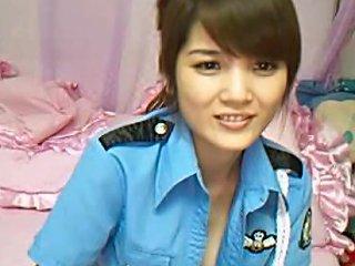 Chunese Free Asian Amateur Porn Video 32 Xhamster