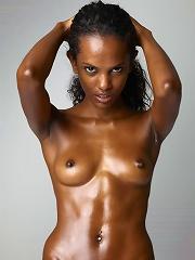 Valerie Fitness Guru