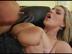 Tits Blast Compilation