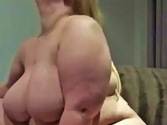 BBW Goes for a Ride Free Big Natural Tits Porn Video 65