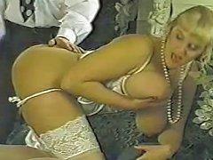 Big Boobs Natural James1 Free Big Natural Boobs Porn Video