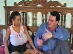 Angelique Dos Santos Part 2 Free Big Boobs Porn Video 37