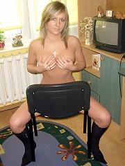 Real Homemade Porn Sex