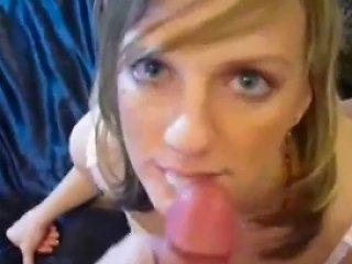 Homemade Cumshot Compilation Free La Tina Porn Video 44