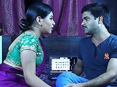 Hot Sexy Bhahi From India Free India Hot Porn E4 Xhamster