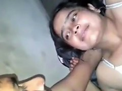Sex With Doctor In Patna Clear Hindi Part 1