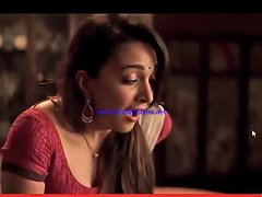 Desi Wife Playing With Vibrator In Home Lust Stories