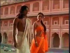 Indian Movie Erotic Scene Free Erotic Indian Porn Video D2