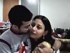 Indian Amateur Pair Filming Their Copulation On Camera Upornia Com