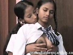 Cute Indian Lesbian Teen Porno Drtuber