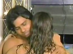 Real India Sex Report Xxx Part Two Upornia Com
