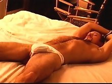 gay muscle men in bdsm porn movies