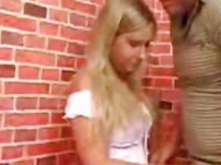 Naughty Daughter 2 Free Teen Porn Video D2 Xhamster