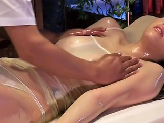 Crazy Japanese Slut In Best Hd Fingering Jav Scene Txxx Com
