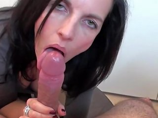 Virtual Tongue Job Part B Txxx Com