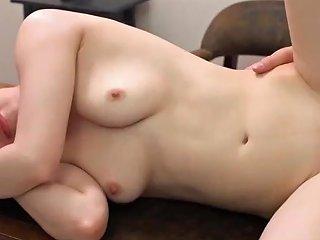 Teen Lace Fuck XXX Hot Pakistani Big Tits I 124 Redtube Free Hd Porn