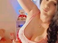 Talkinabout Babysitter Being Naughty Porn 18 Xhamster