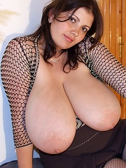 free boobs gallery Alicia Picture Set 12