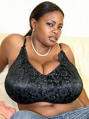 free boobs gallery Miosotis huge tits