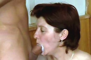 Mature No 133 Free Oral Porn Video Df Xhamster
