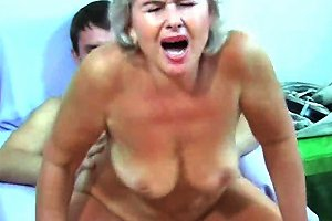Mature With Boy Free Old Young Porn Video Ae Xhamster