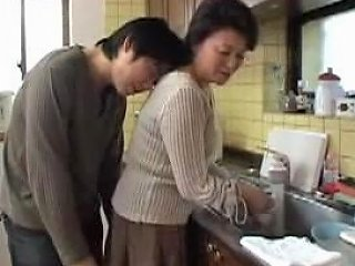Hot Japanese Mom And Younger Guy 22 Txxx Com
