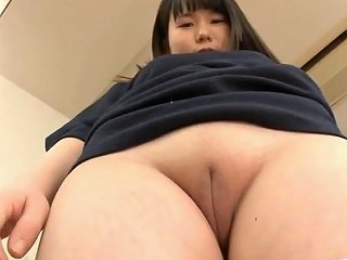 Slit Pussy Innie Shaved Puffy Porn Videos