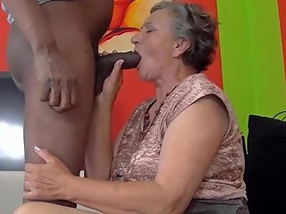 80 Years Old Granny First Interracial Hd Porn 2e Xhamster
