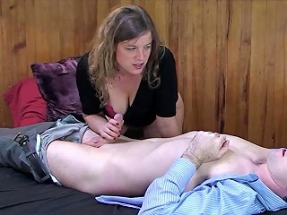 Femdom The Boss Free Female Domination Hd Porn Video C9