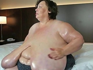 Massive Tits Carla Free Free Massive Tits Hd Porn Video 4c