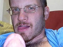 Hot muscular hairy bodies make this gallery irresistible to see