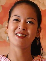 free asian gallery Filthy Asian masseuse gives...