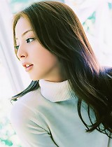 free asian gallery Beautiful asian idol looks...