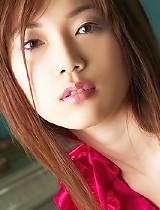 free asian gallery Jav Model