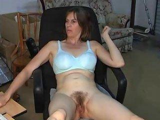 XHamster Video - Web Free Amateur Webcam Porn Video Fd Xhamster