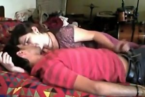 Desi Chick With Nice Titties Gives An Awesome Blowjob Surat Escorts