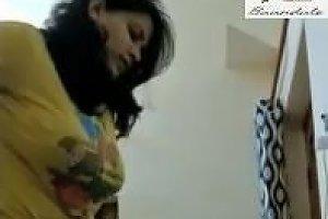 Bangladeshi Mature Couple Homemade Video