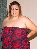 Super Sized Reyna