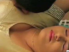 Indian Girl Romantic Sex Short Film Teen99 124 Redtube Free Brunette Porn