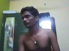 Tamil Chennai Guy