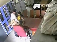 Indian School Teacher Sex Mms