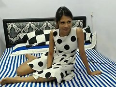 Horny Nice Indian Girlfriend With Two Men Any Porn
